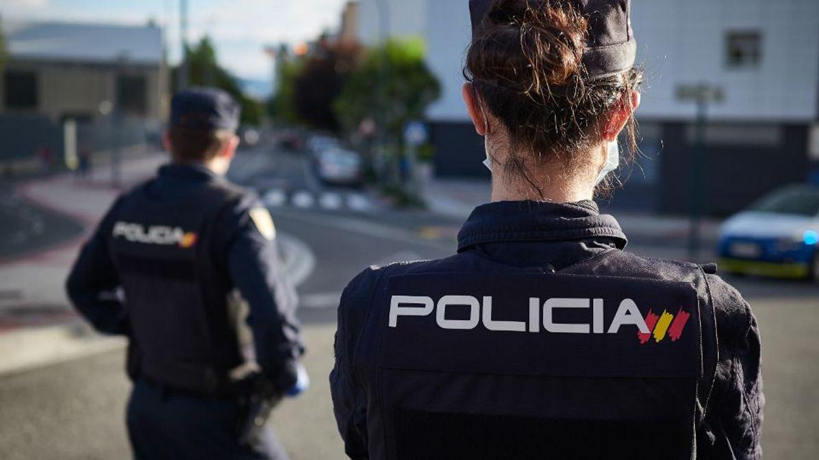 Un juez anula una multa de 600 euros impuesta durante el primer estado de alarma amparándose en la sentencia del TC